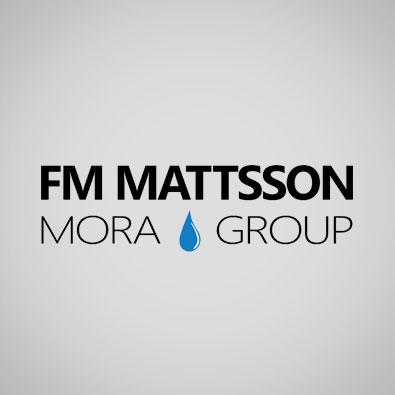 FM-Matsson.jpg