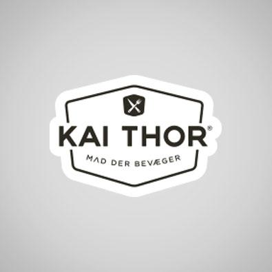 Kai-THor.jpg