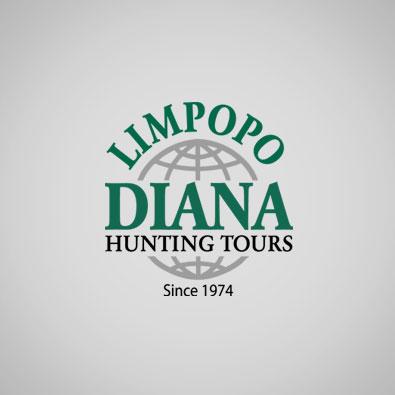 Diana-Lagtrejser.jpg