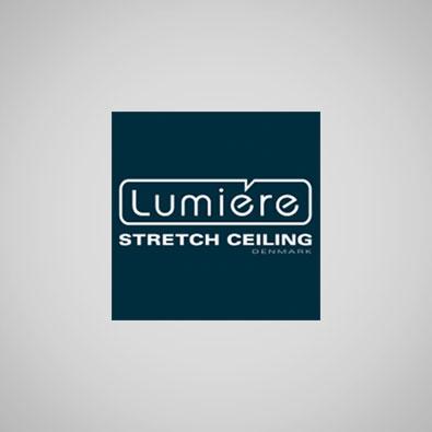 Lumiere.jpg
