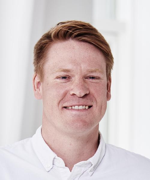 Carsten-Lektonen.jpg