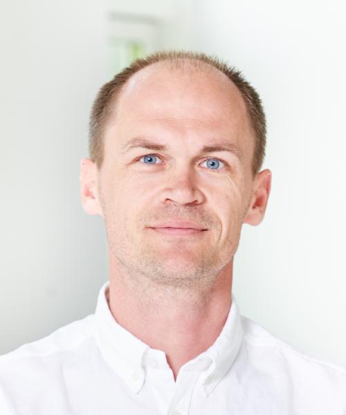 Anders-Damsgaard.jpg