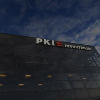 PKI SUPPLY - PR / CONTENTPRODUKTION