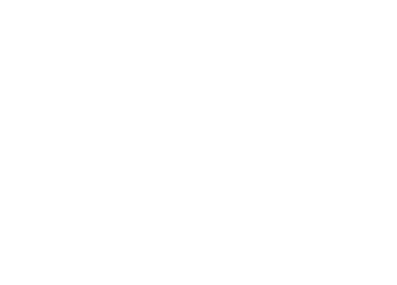 Droneoptagelser-780X560.png