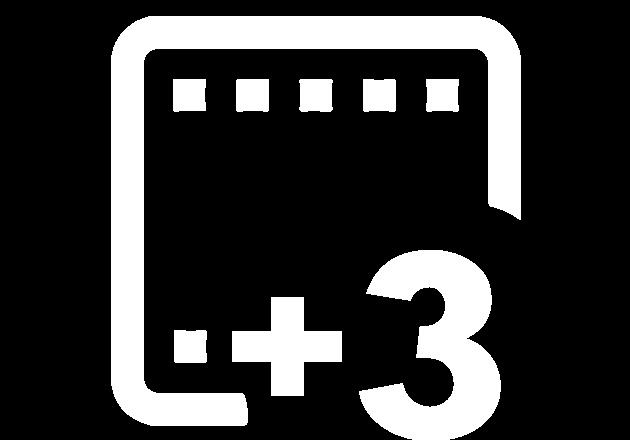 3-videoer.png