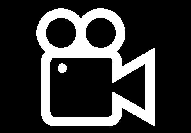 kamera.png