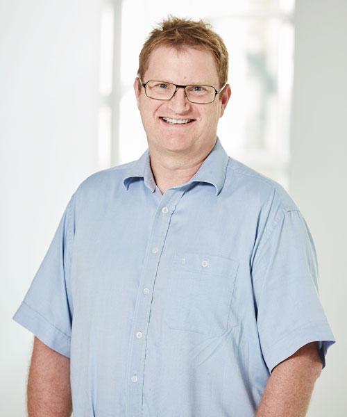 Torben Jørgensen - Økonomicheftorben.jorgensen@nmic.dk +45 6314 4705