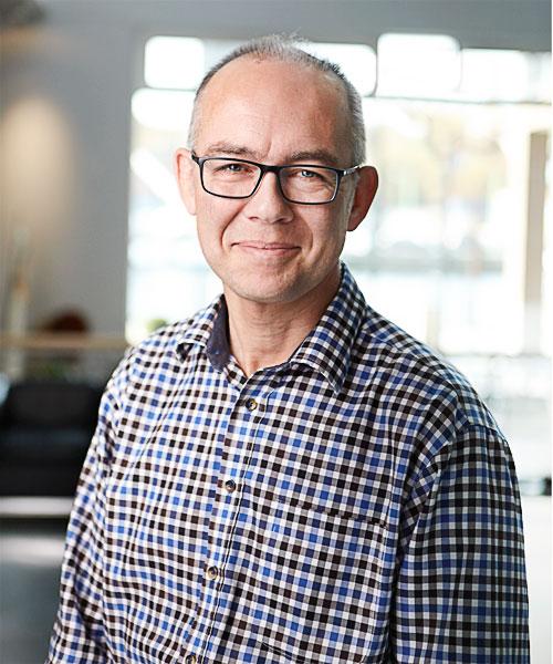 Henrik Daugaard - IT-administratordaugaard@nmic.dk +45 6314 4706