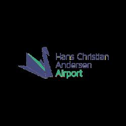 Hans-Christian-Andersen-Airport.png