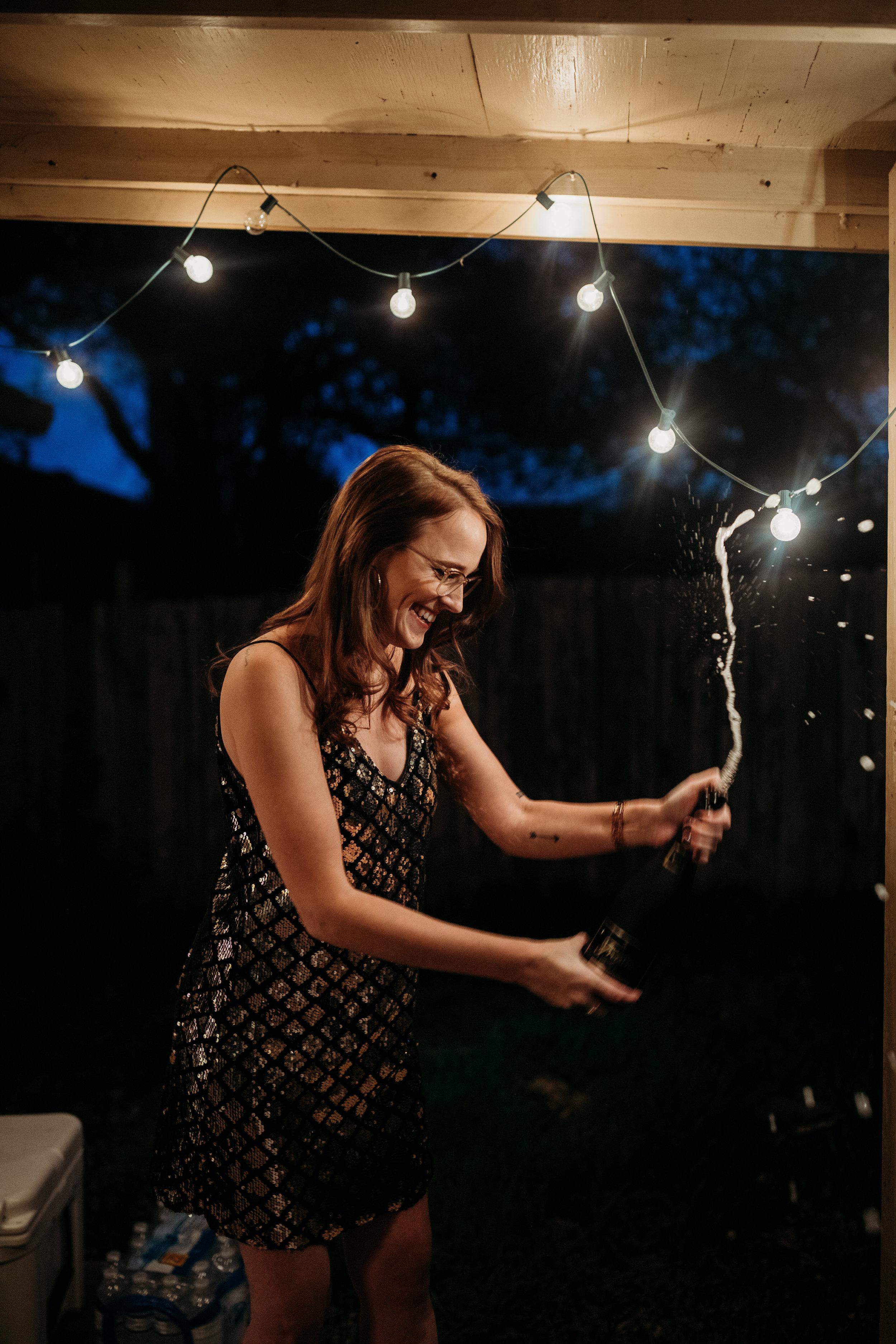 BrittanyGilbertPhotography_BirthdayParty_Austin-7067.jpg