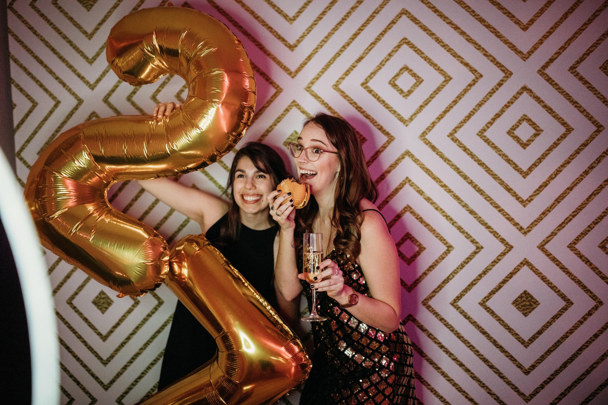 BrittanyGilbertPhotography_BirthdayParty_Austin-7266.jpg