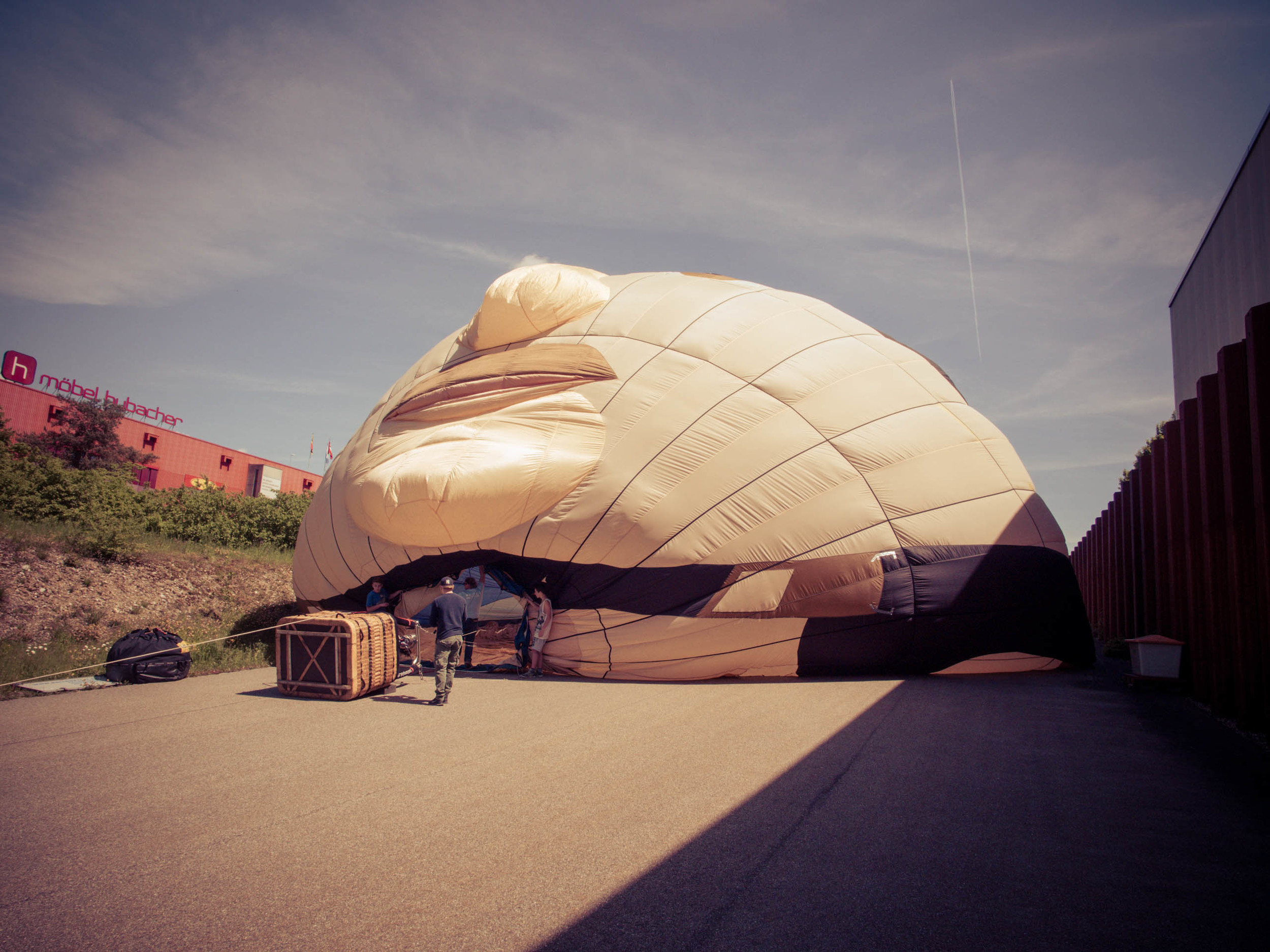 Heisslufballon_OMD-83.jpg