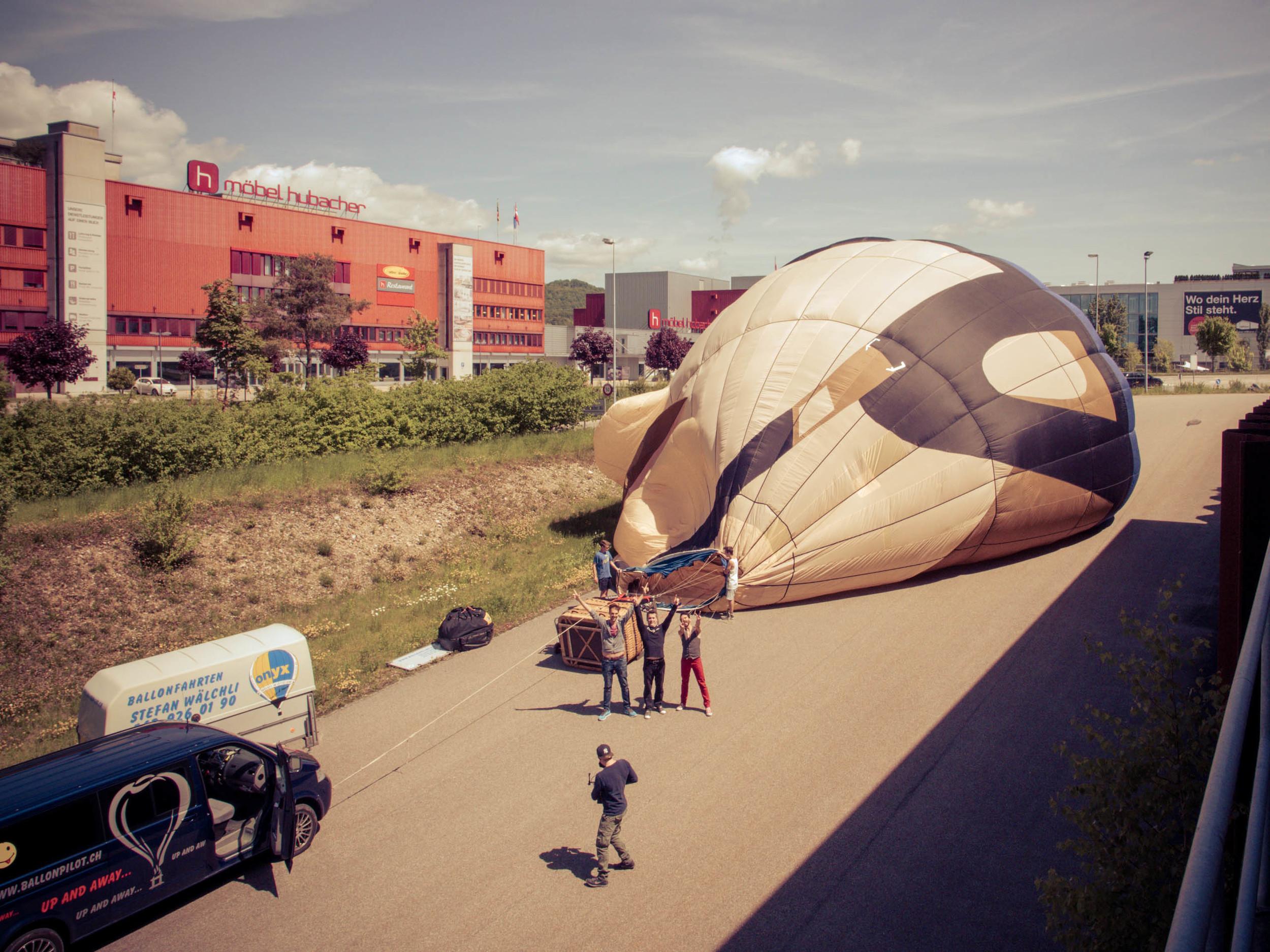 Heisslufballon_OMD-87.jpg
