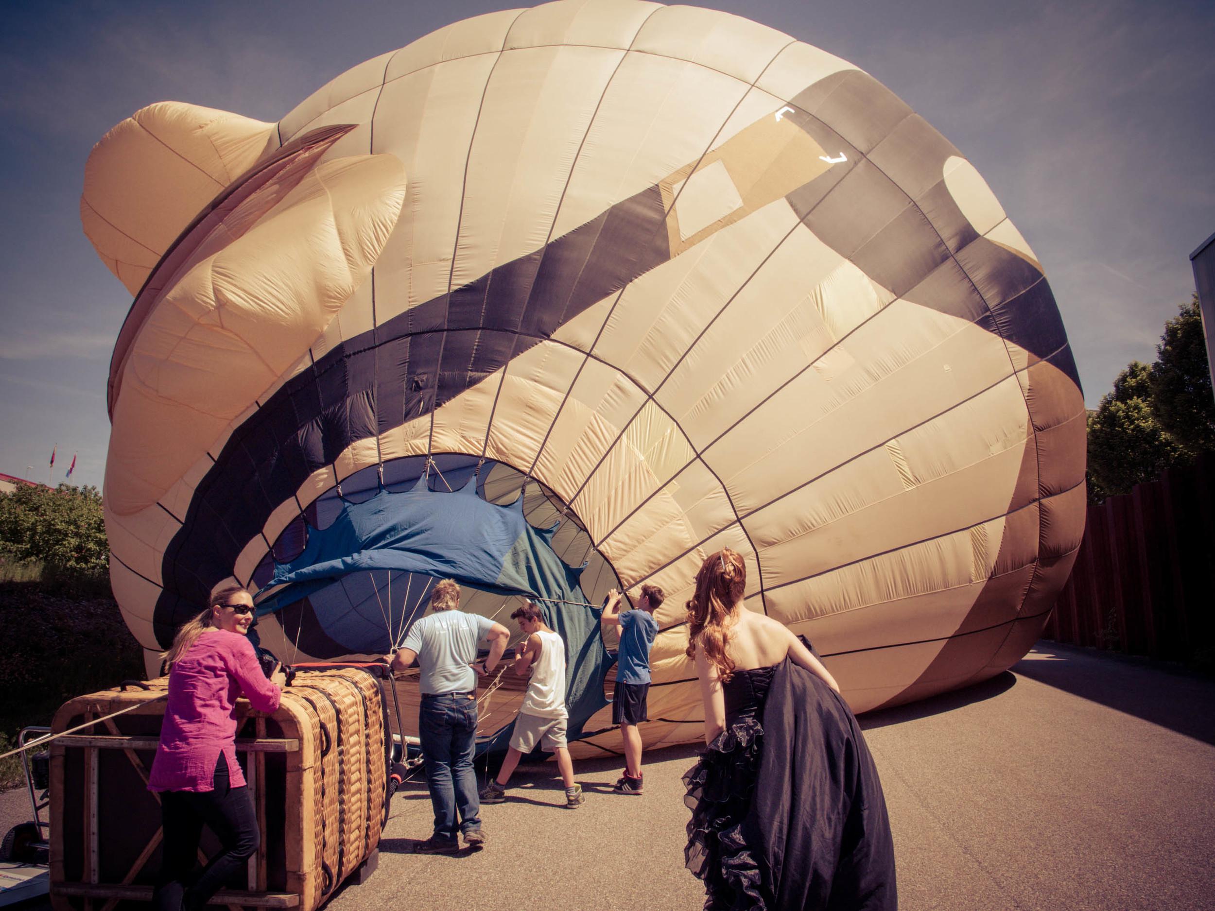 Heisslufballon_OMD-114.jpg