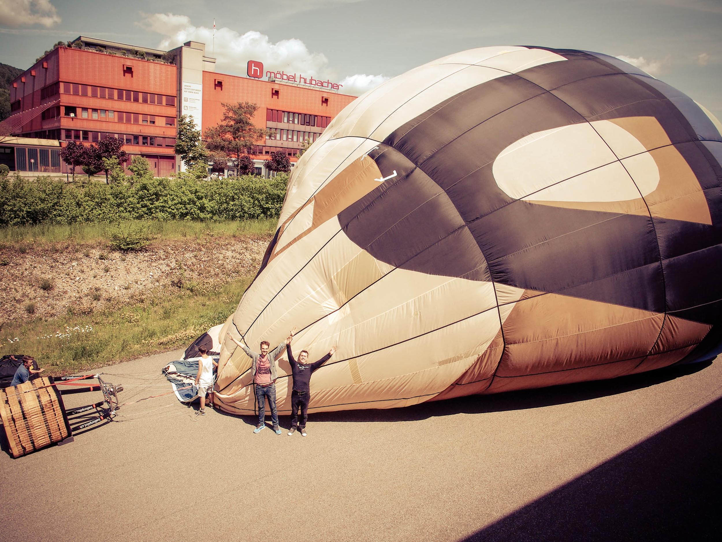 Heisslufballon_OMD-90.jpg