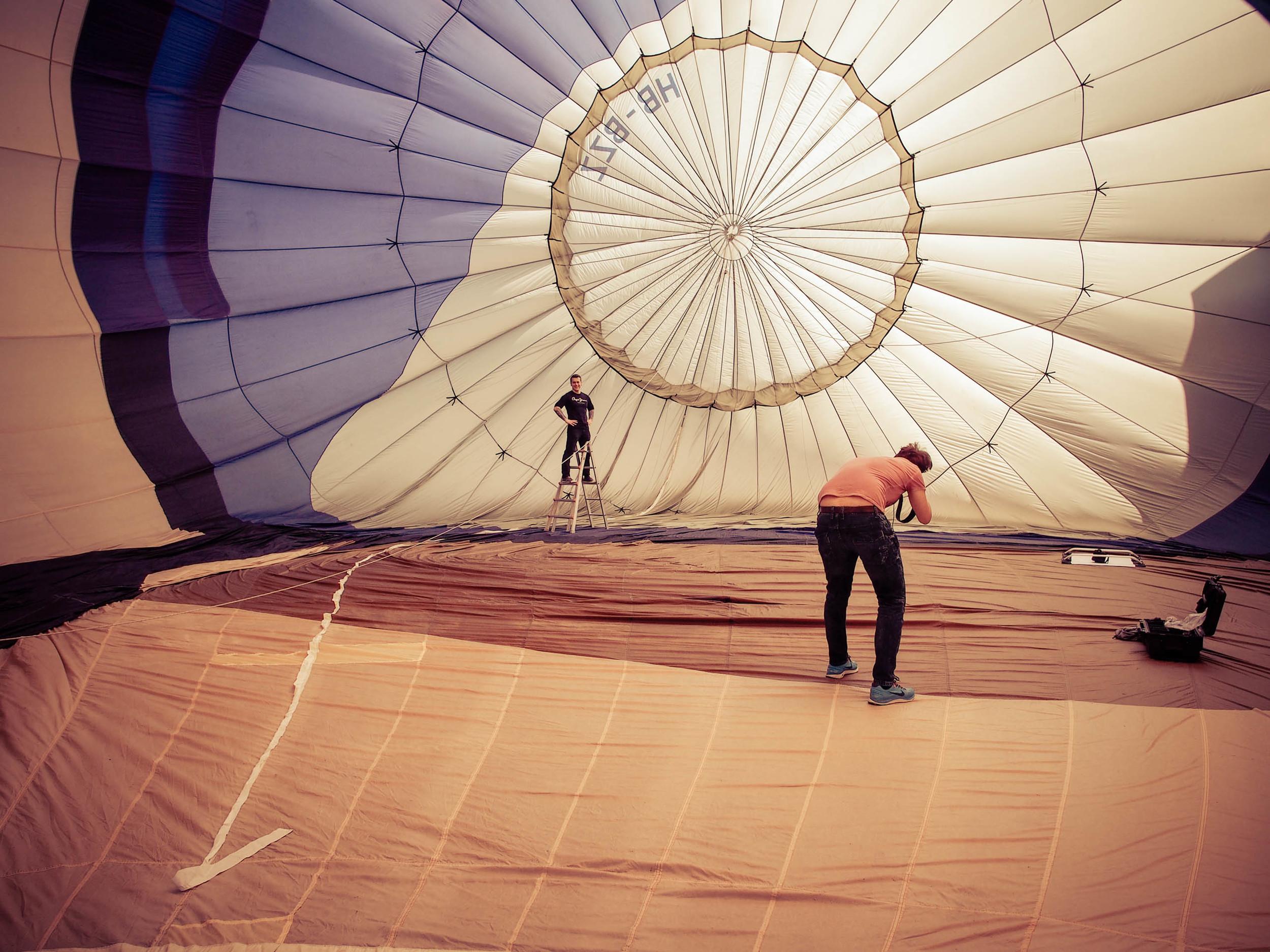 Heisslufballon_OMD-123.jpg