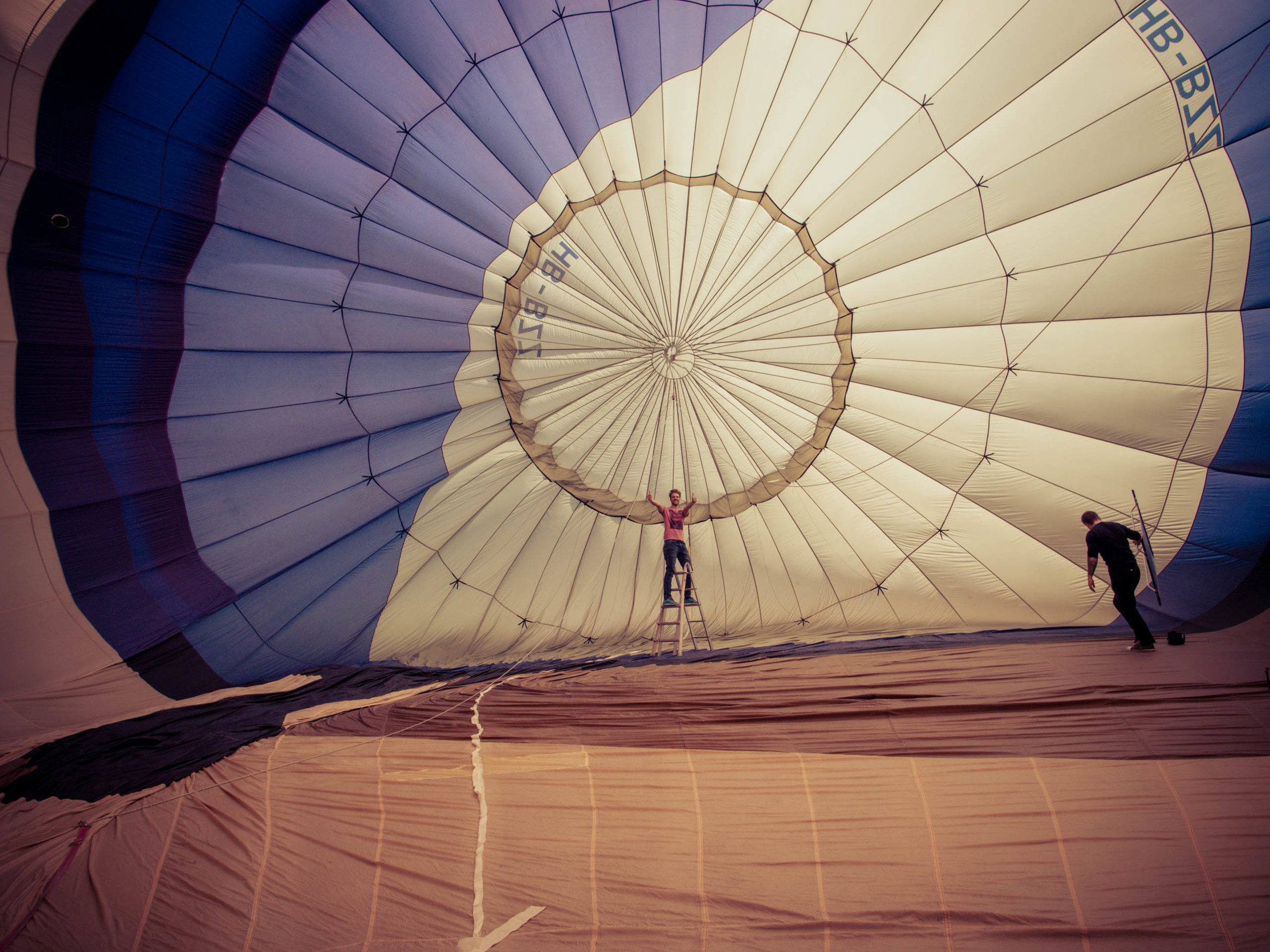 Heisslufballon_OMD-128.jpg