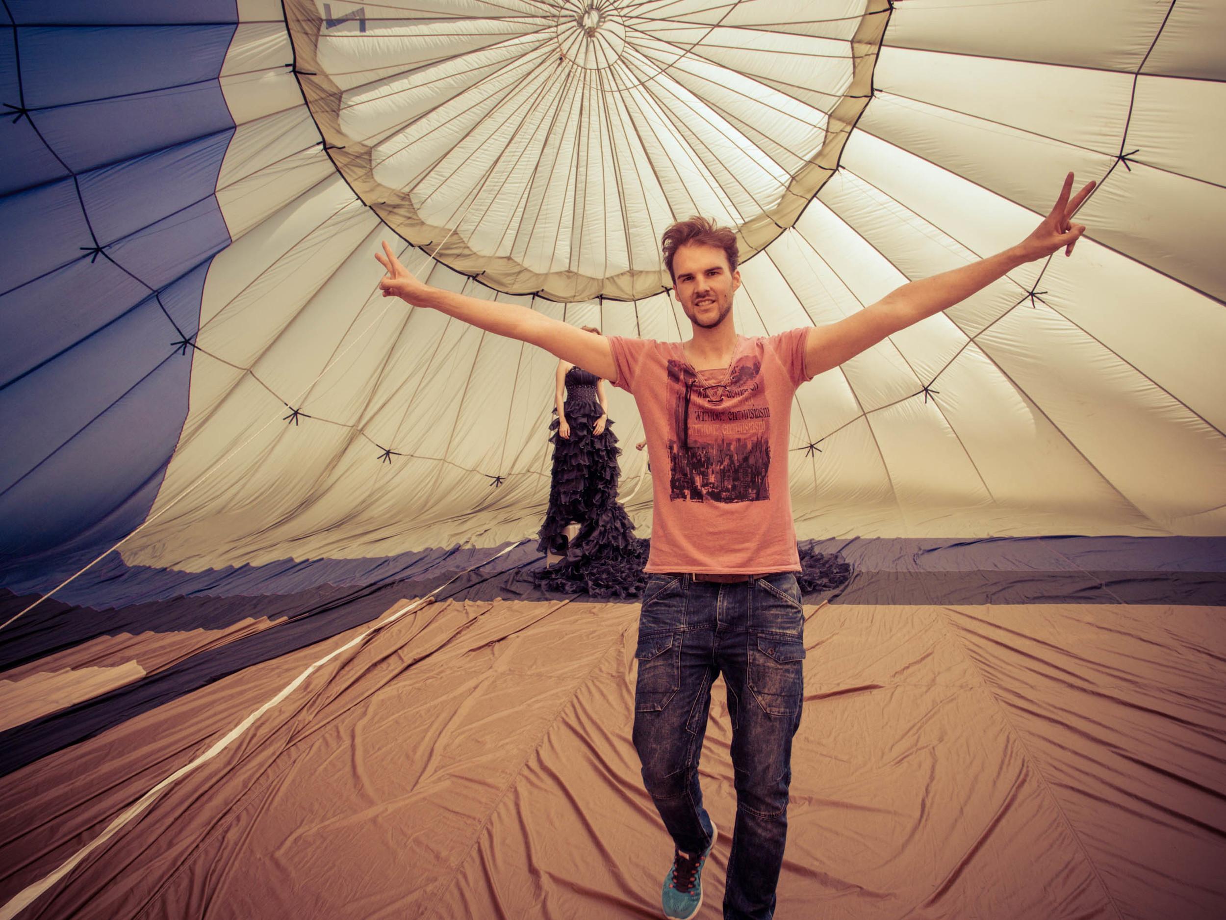 Heisslufballon_OMD-145.jpg