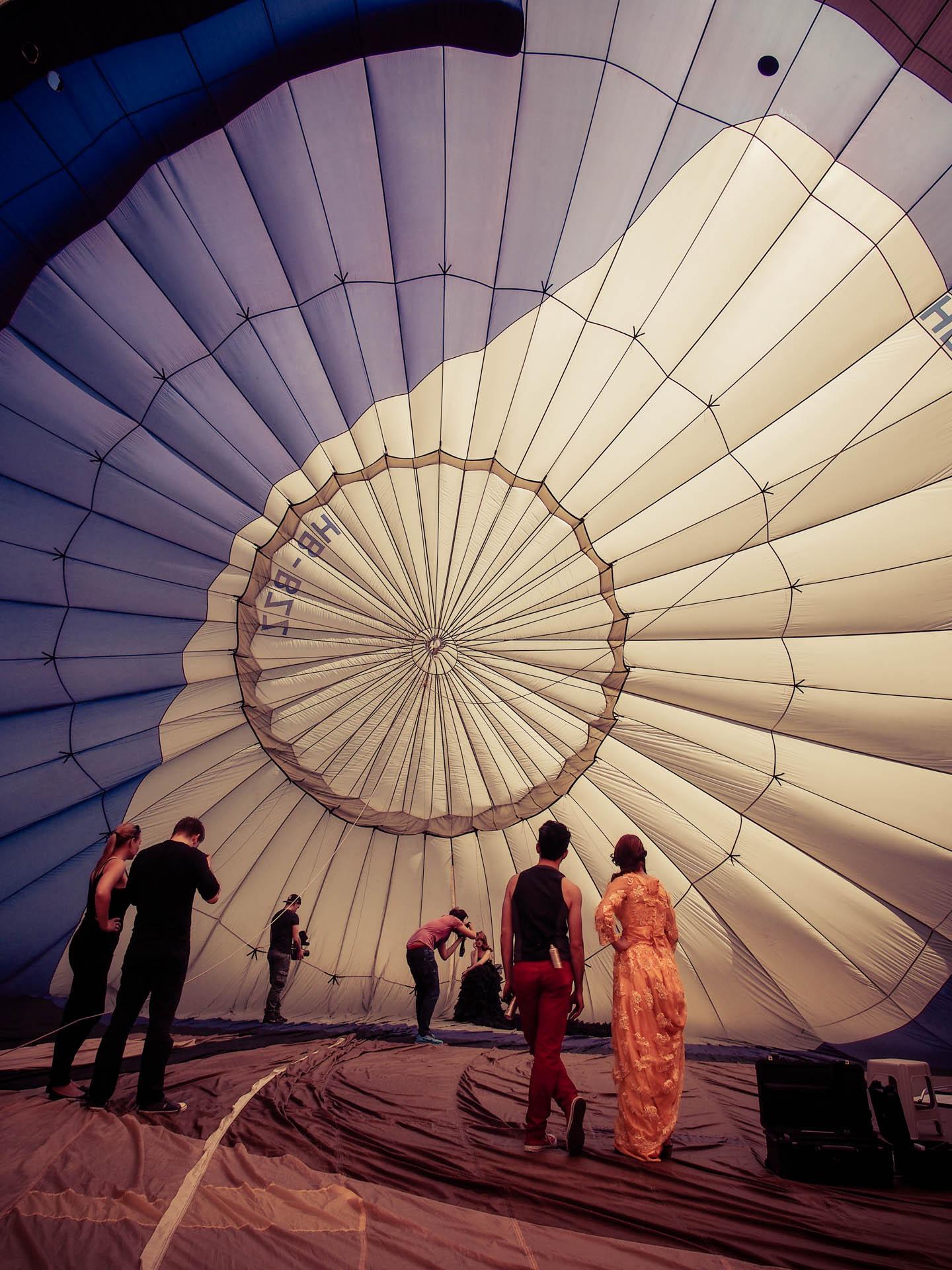 Heisslufballon_OMD-166.jpg