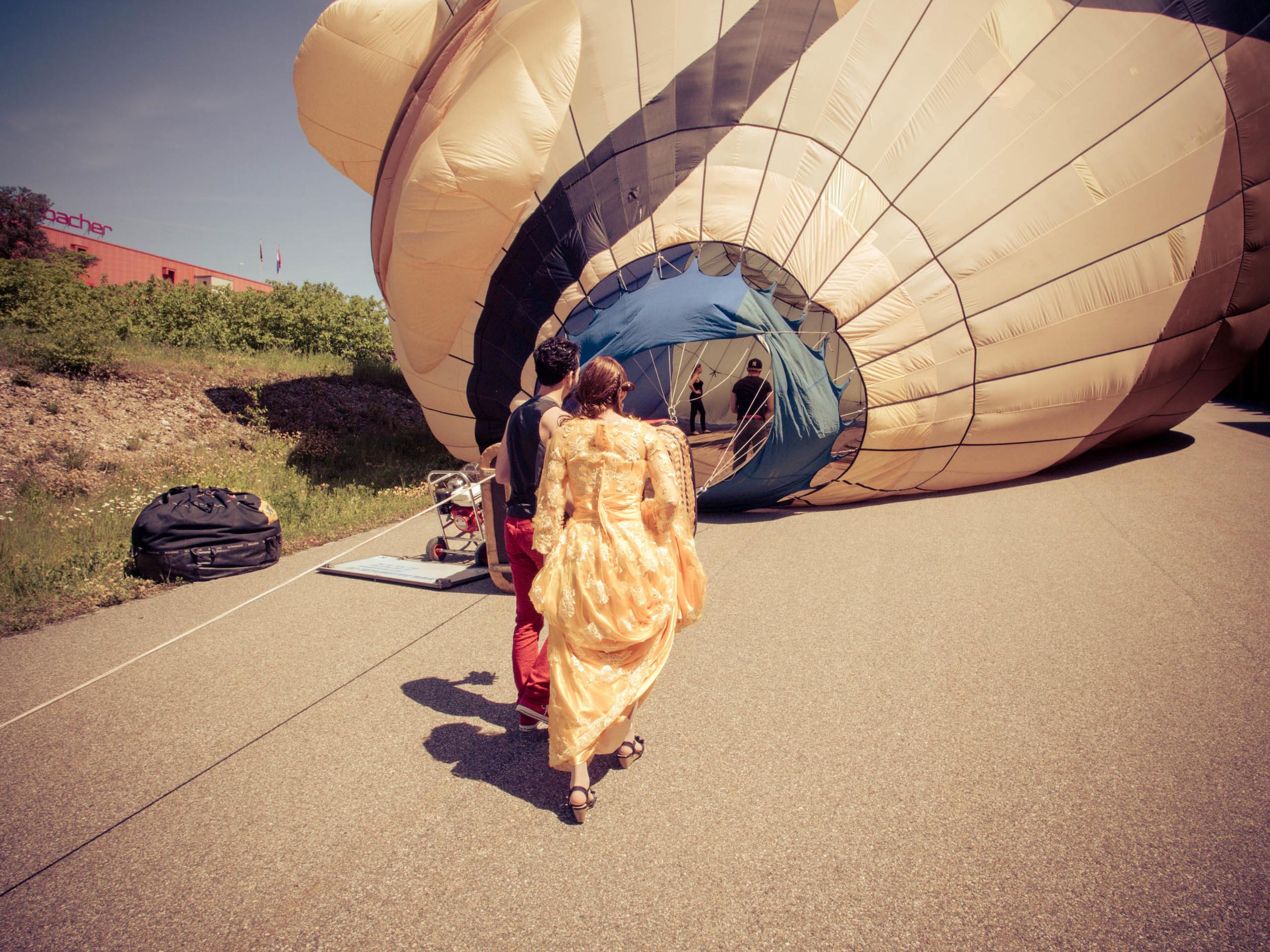 Heisslufballon_OMD-154.jpg
