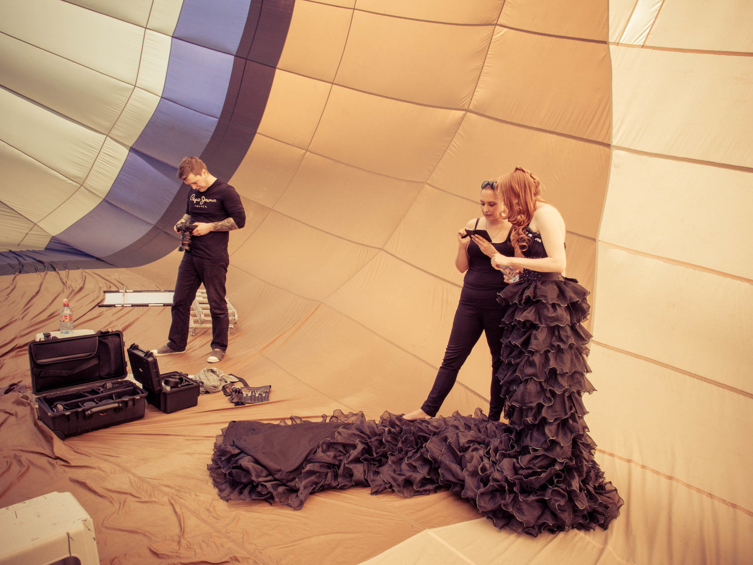 Heisslufballon_OMD-212.jpg