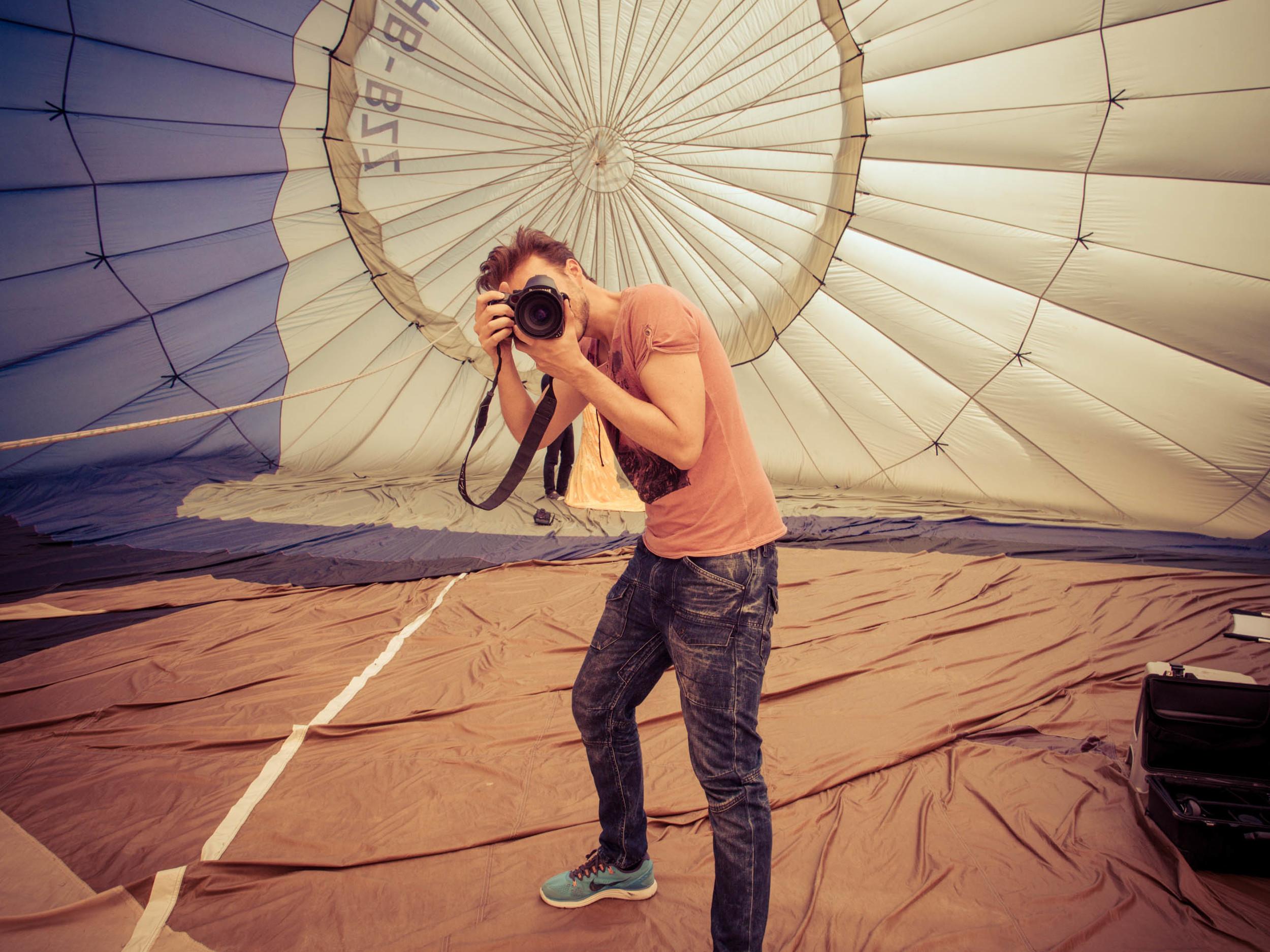 Heisslufballon_OMD-222.jpg