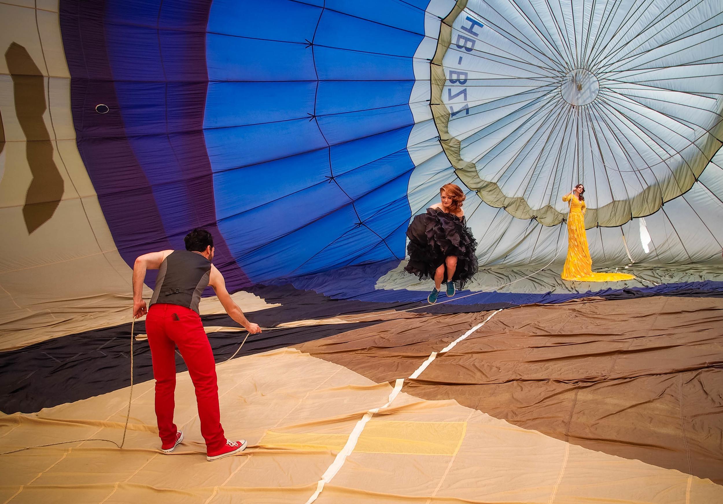Heisslufballon_OMD-228.jpg