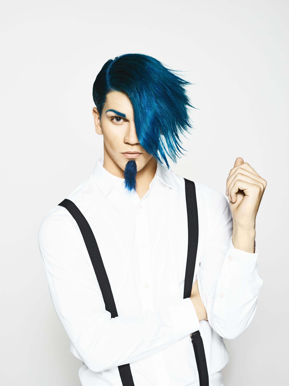 Unique Colormen blau.jpg