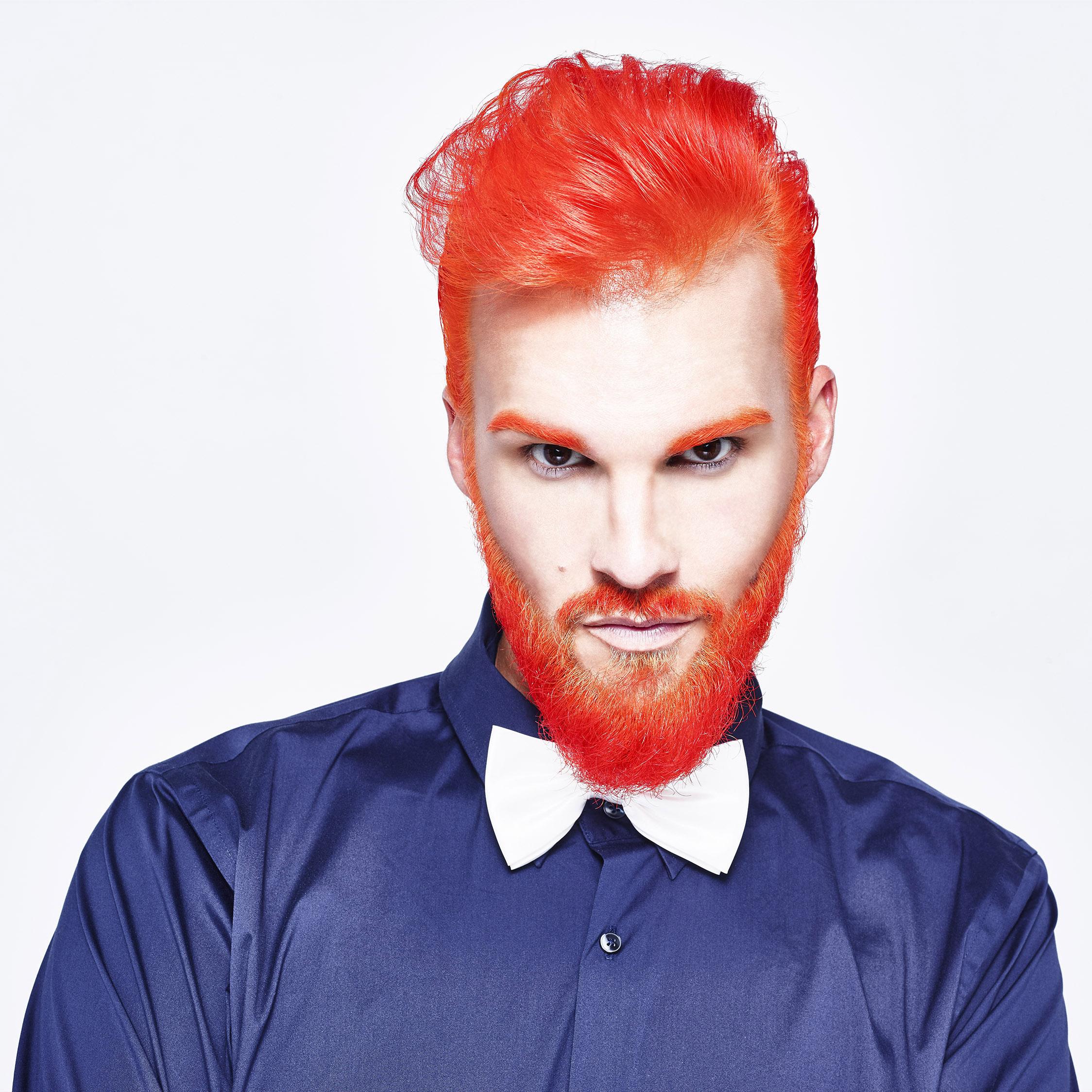 Unique Colormen orange_q.jpg