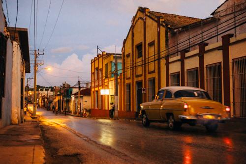 Trinidad_nacht-65.jpg