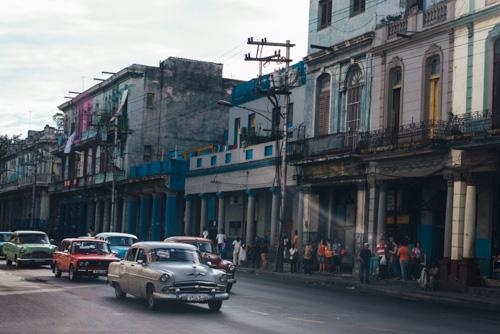 La Havana-156.jpg