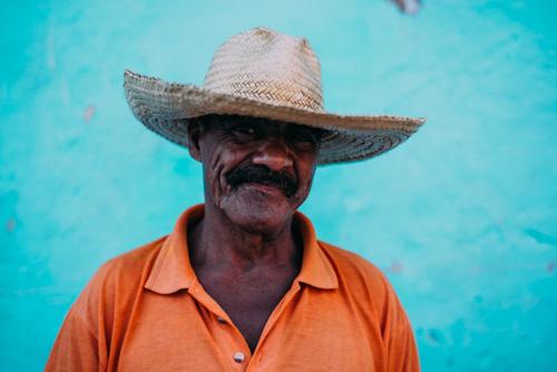 Trinidad-299.jpg