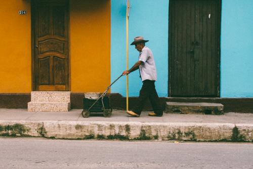 Trinidad_Coiffeur_Puerto-139.jpg