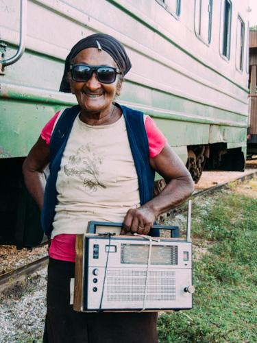 Trinidad_om-78.jpg