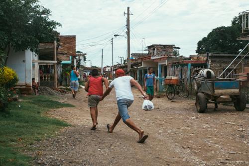 Trinidad_Mirador_Valle_Los_Indijos-51.jpg