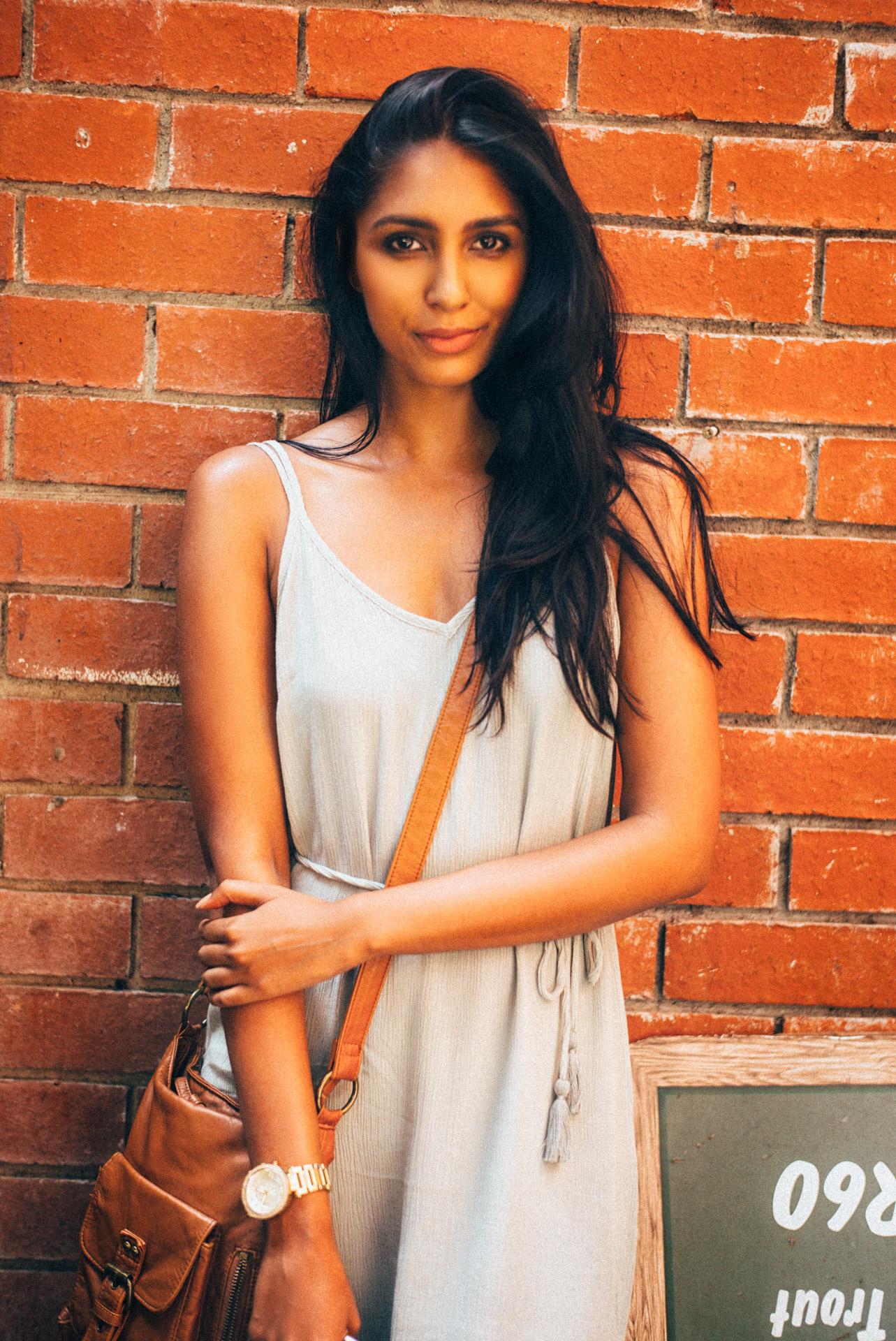 Priyanka Moodley-1003657-Bearbeitet.jpg