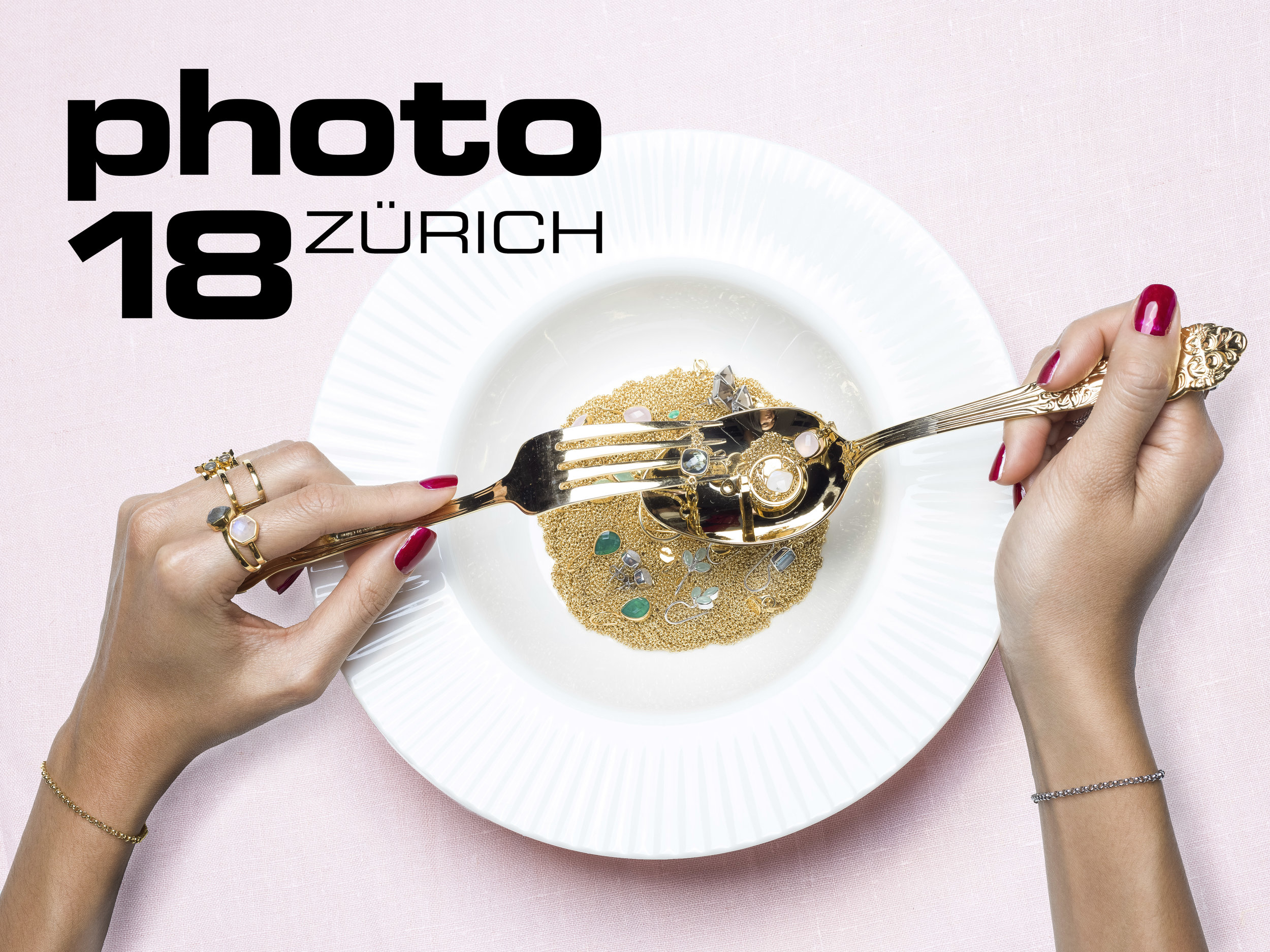 Photo-Schweiz