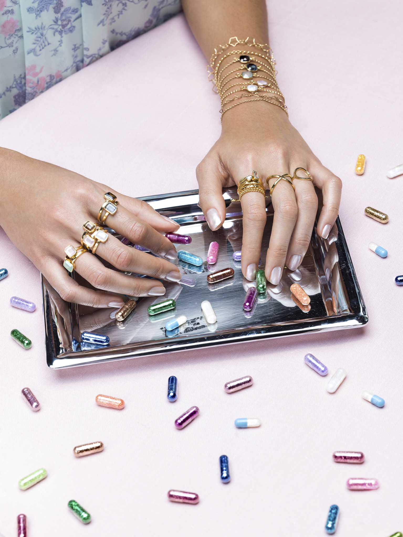 Diamonds + Drugs-058-facebook.jpg