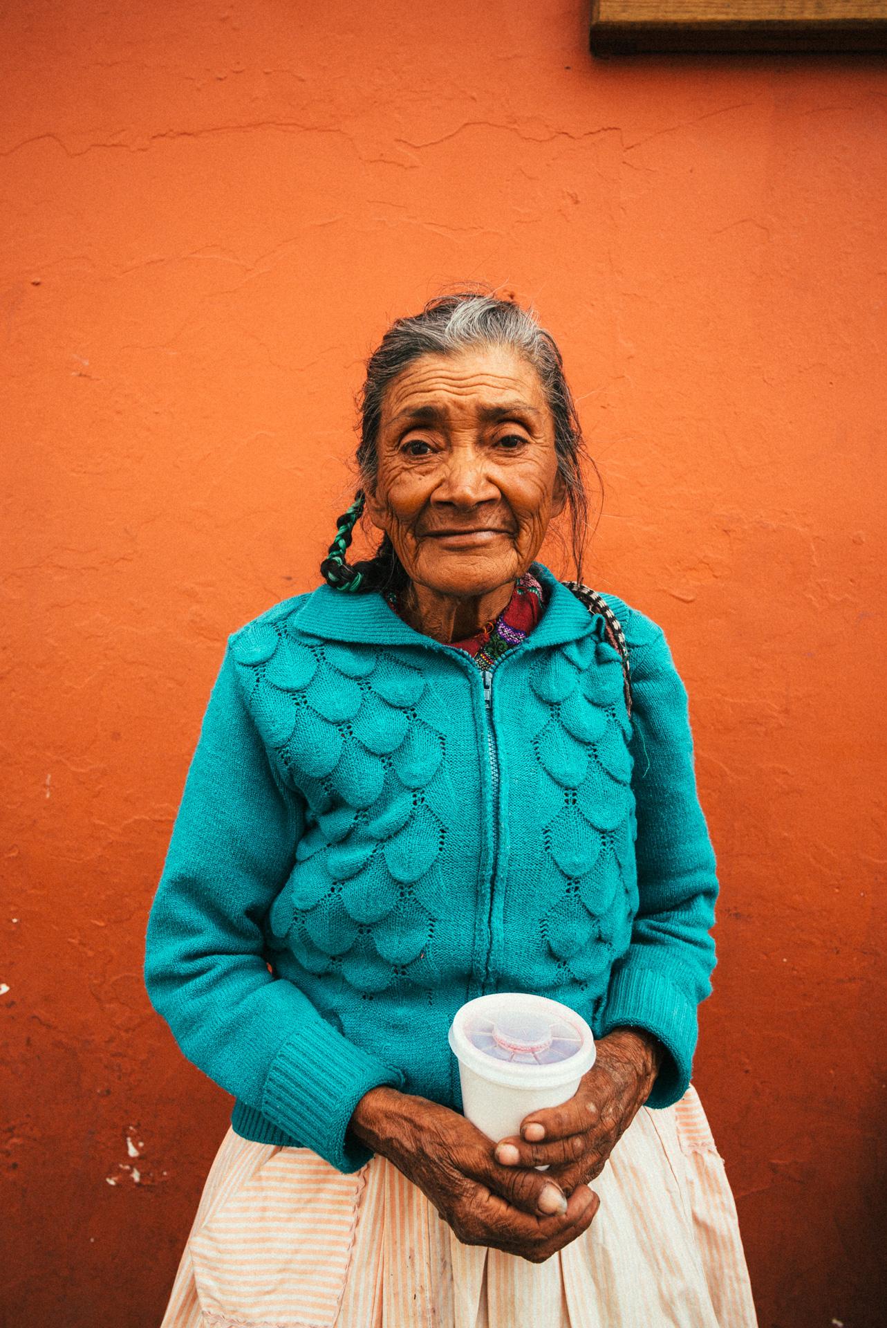 Menschen von Guatemala Frau.jpg