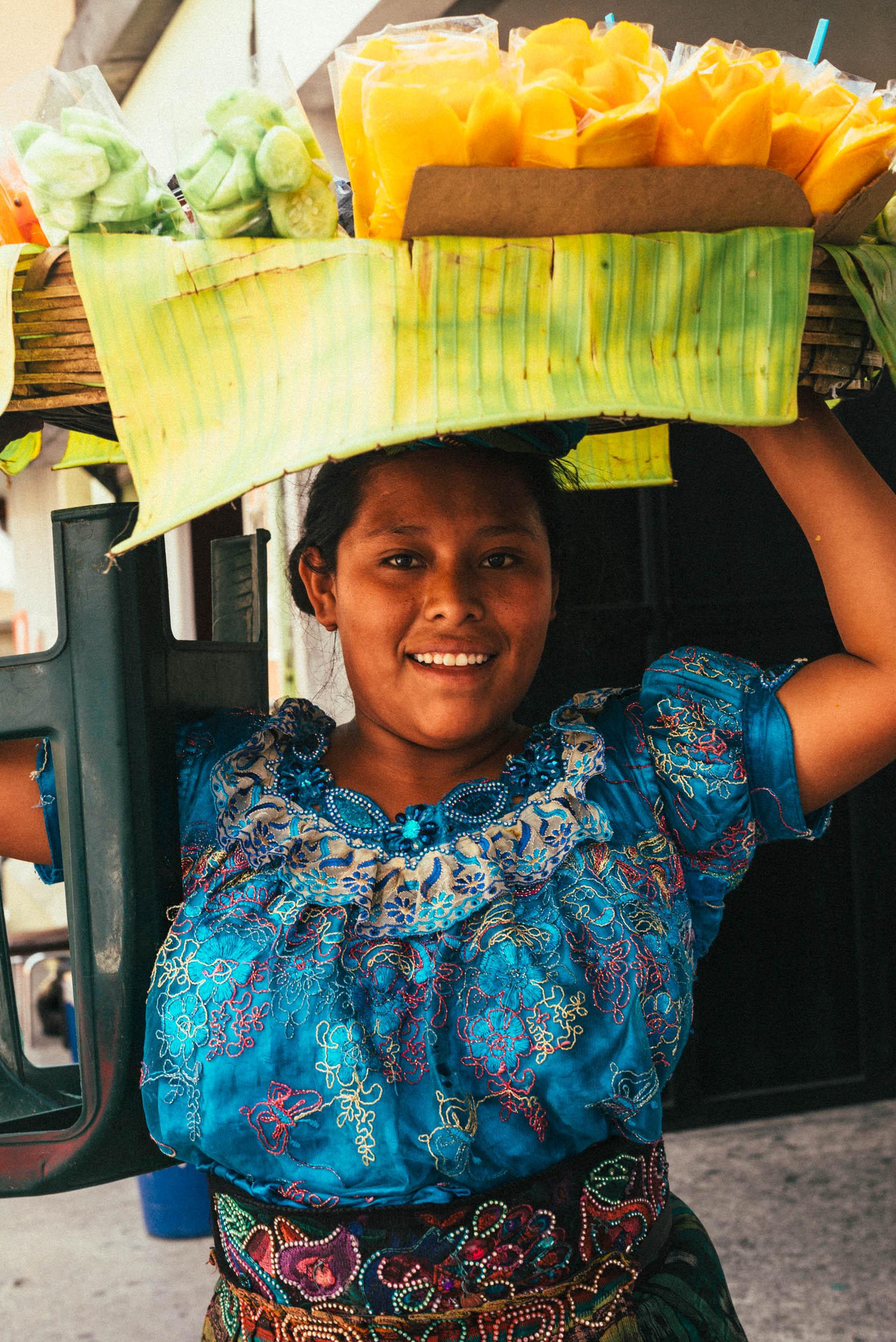 Guatemalas.jpg