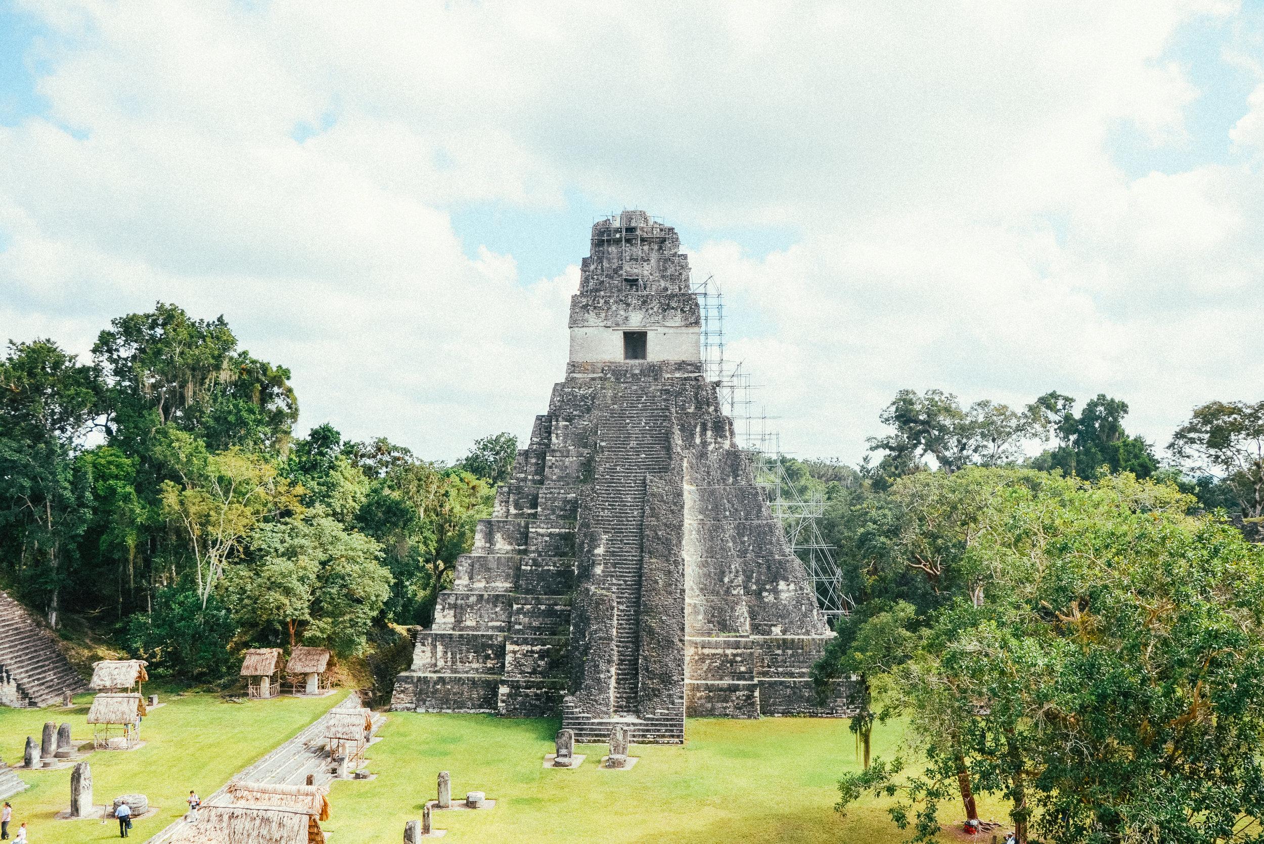 Guatemala-3057.jpg