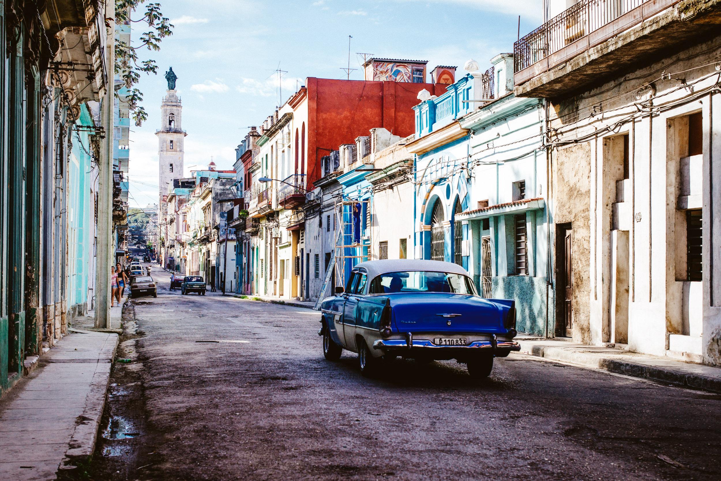 La Havana-129_a.jpg