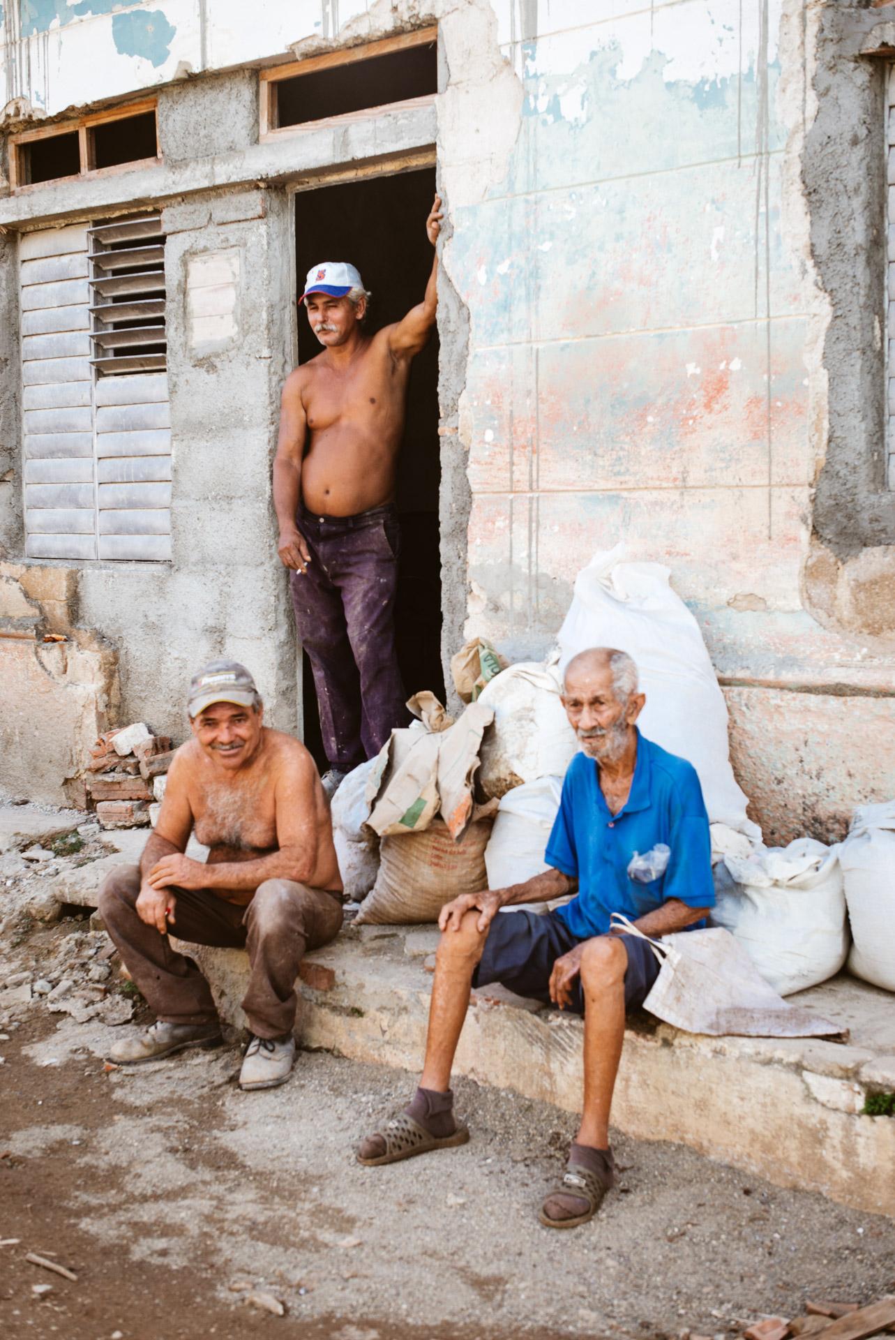 Trinidad_Horse_Mounten_Town-37.jpg