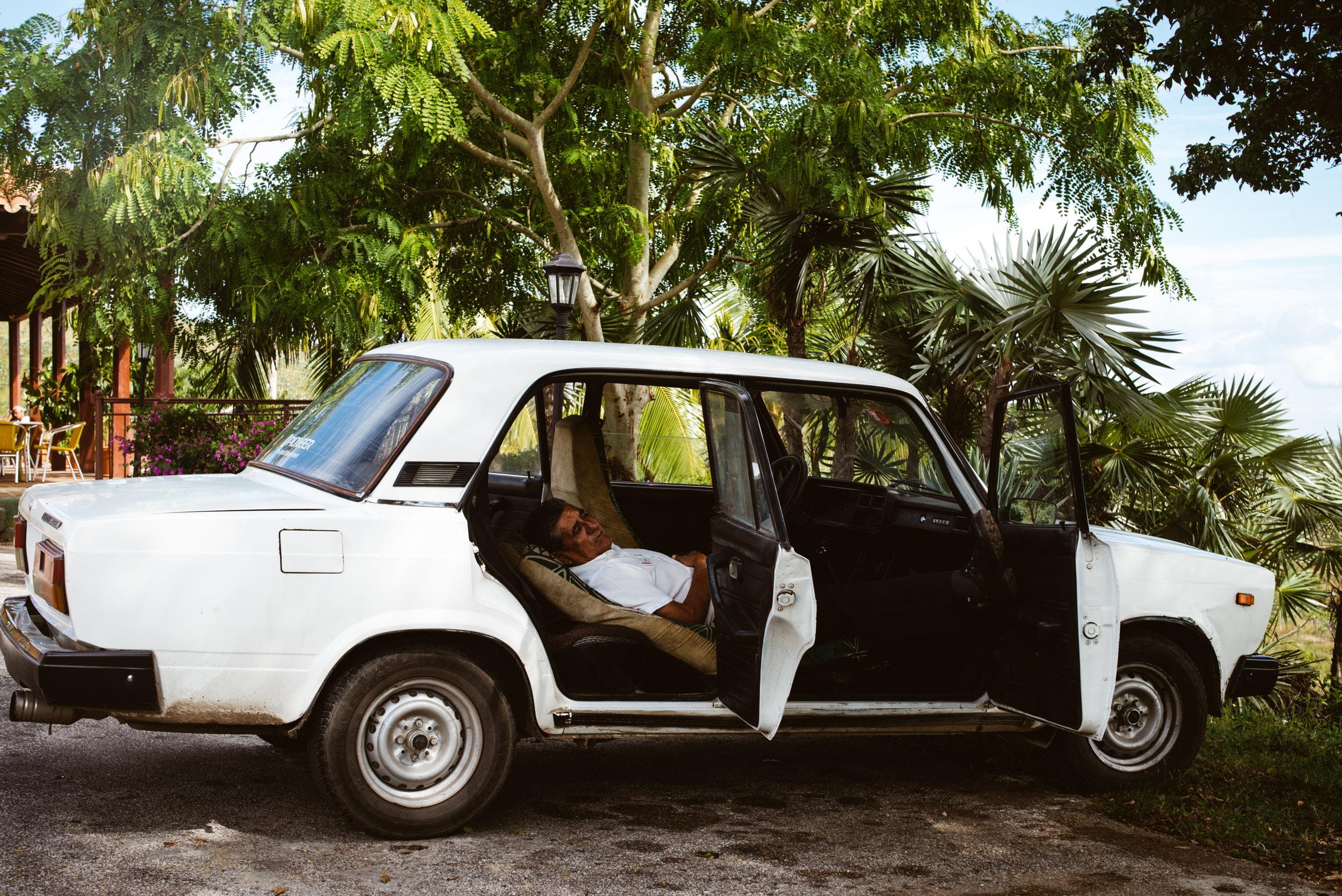 Trinidad_Mirador_Valle_Los_Indijos-212.jpg