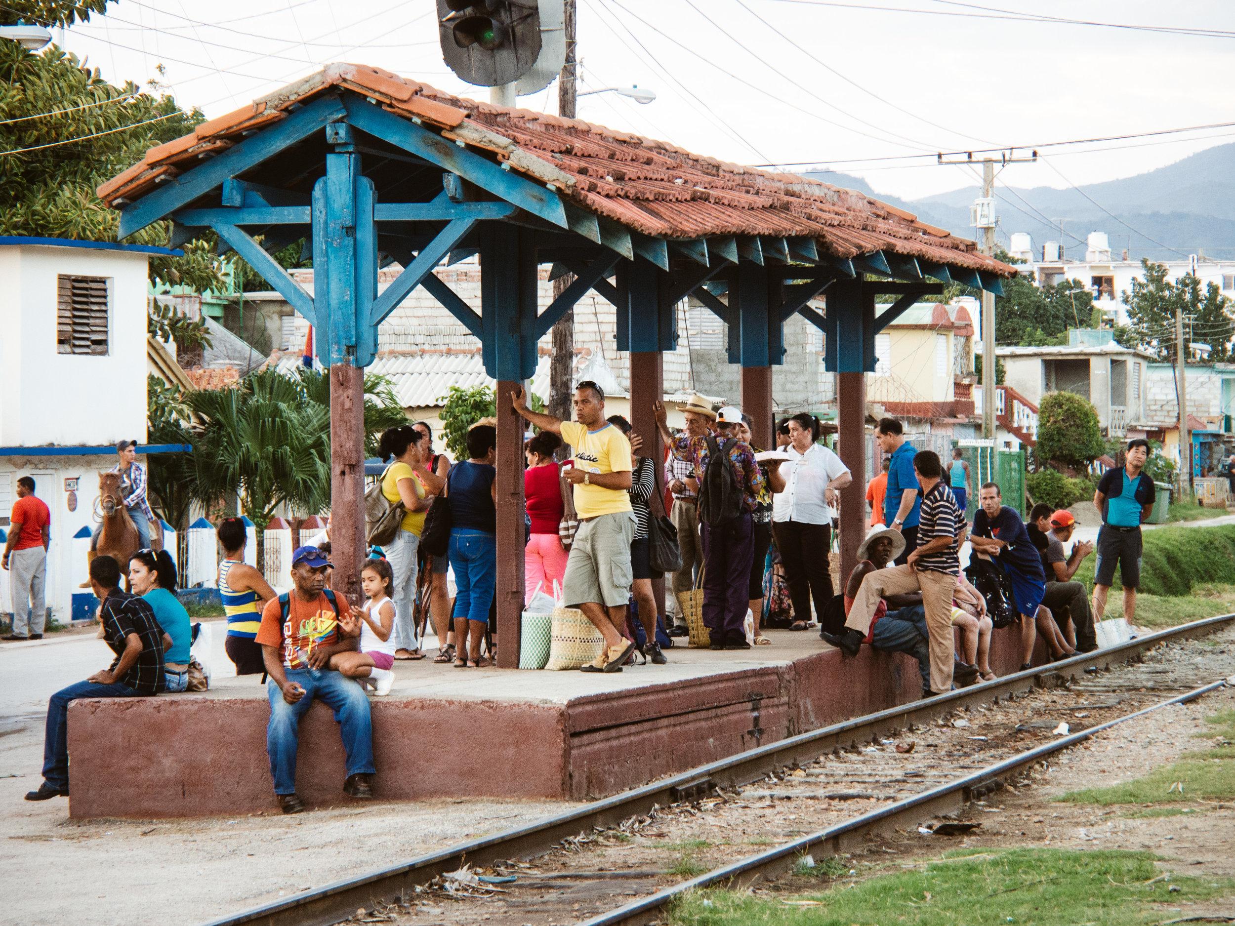 Trinidad_om-174.jpg