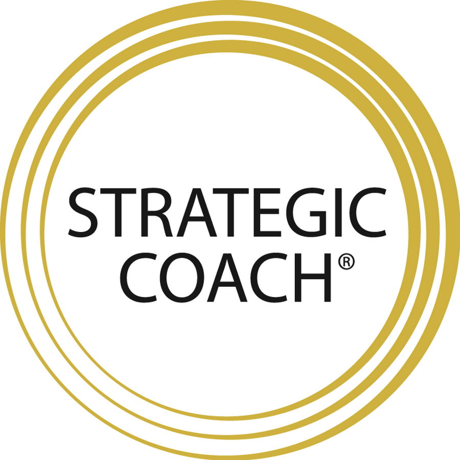 StrategicCoach.png