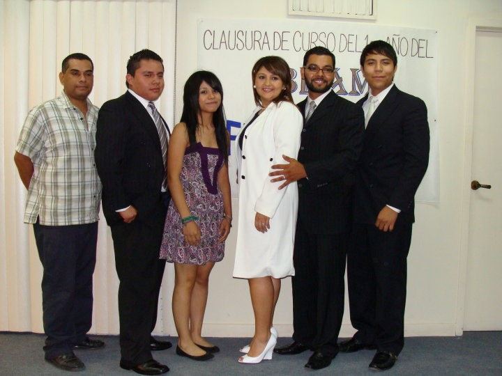 graduates_1styr.jpg