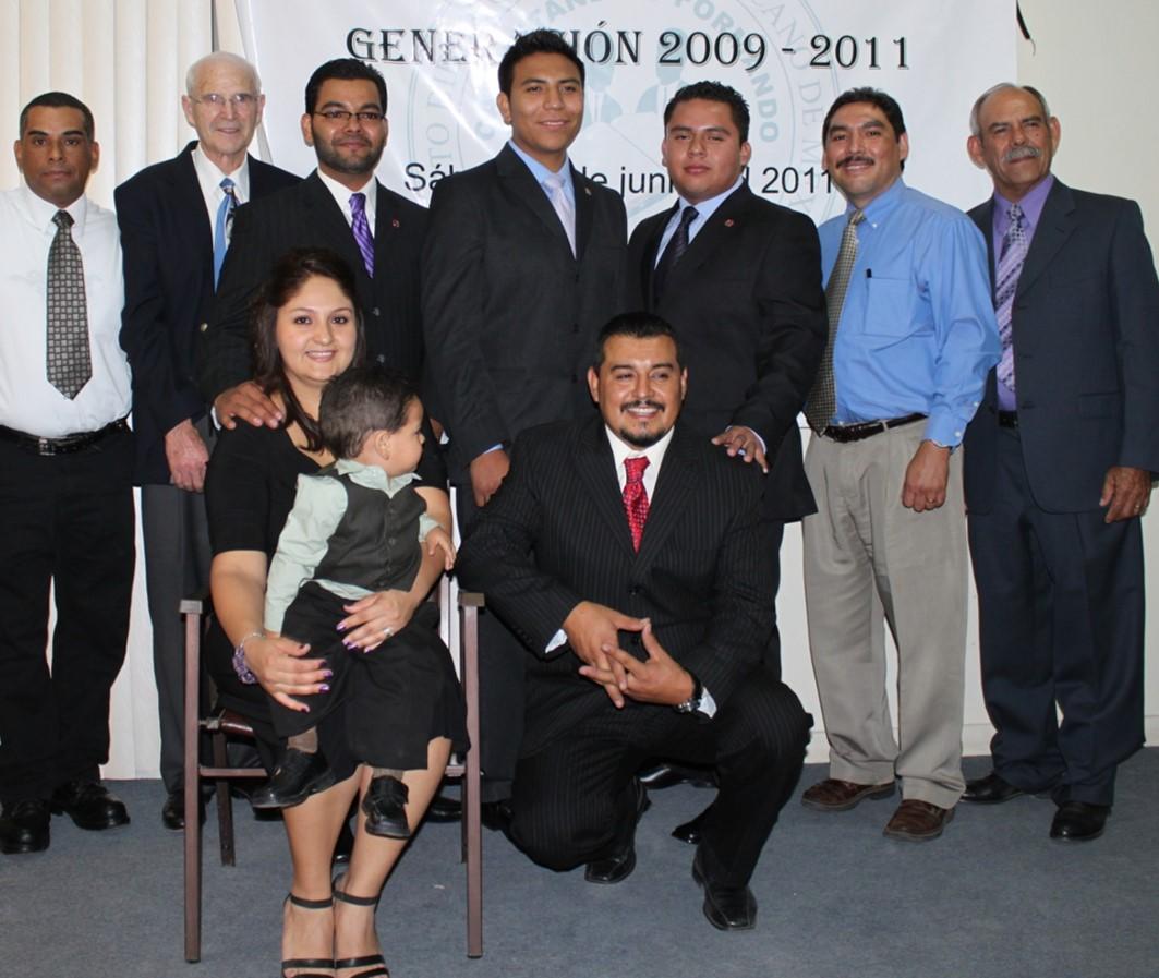 graduates_2ndyr.jpg