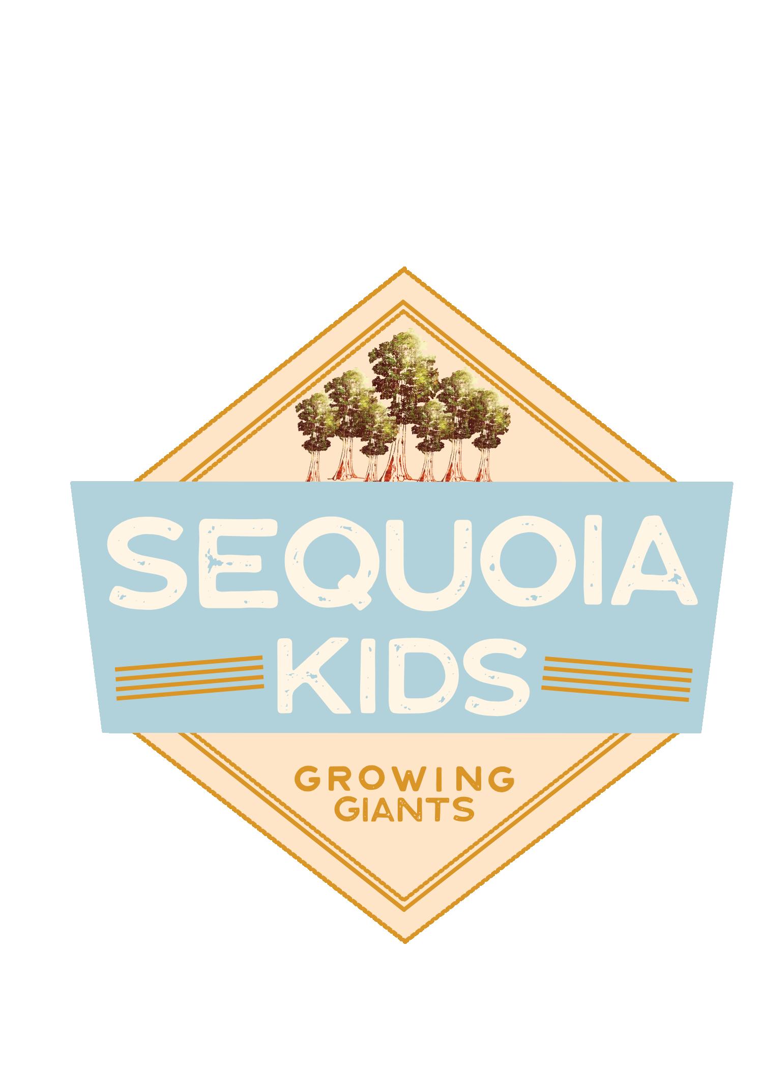 Sequoia Kids .png