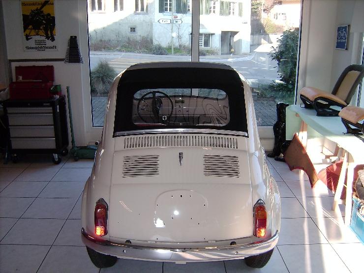 2012-04 Fiat 500 008.jpg
